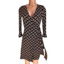 black-printed-silk-jersey-wrap-dress-flora-kung