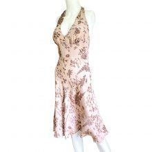 dusty-rose-silk-crepe-halter-flora-kung-dress-copy