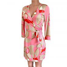flora-kung-pink-beige-red-printed-silk-jersey-wrap-dress