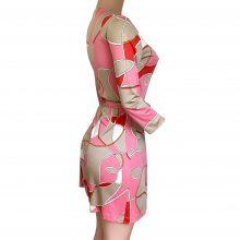flora-kung-pink-beige-silk-wrap
