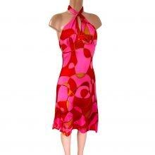 flora-kung-vibrant-ruby-silk-halter-dress