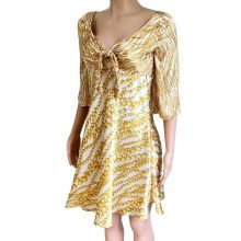 gold-pearls-silk-satin-charmeuse-flora-kung-dress