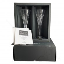 millennium-love-waterford-crystal-champagne-flute-copy