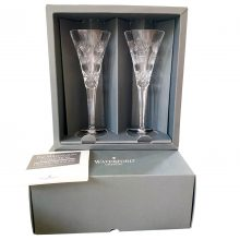 millennium-prospertity-waterford-champagne-flute