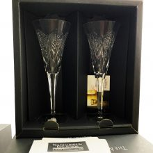 millennium-waterford-crystal-happiness-champagne-flute