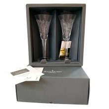 millennium-waterford-crystal-happiness-champagne-toasting-flute