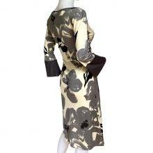 neutral-floral-silk-jersey-printed-flora-kung-kimono-shift-copy-