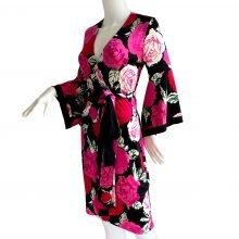 rose-kimono-silk-jersey-wrap-dress-flora-kung
