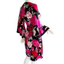 rose-print-kimono-silk-jersey-true-wrap-dress-flora-kung