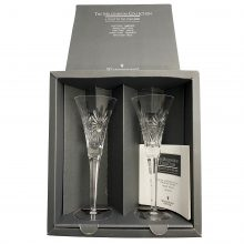 waterford-millennium-health-crystal-champagne-flute