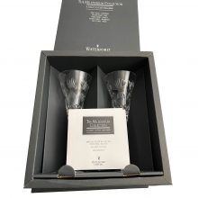 waterford_crystal-millennium-prospertity-champagne-flute