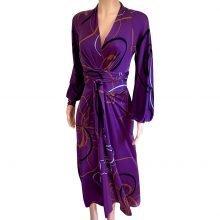 purple-ribbon-print-silk-jersey-flora-kung-dress
