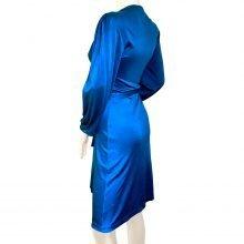 sapphire-constellation-silk-wrap-dress-flora-kung